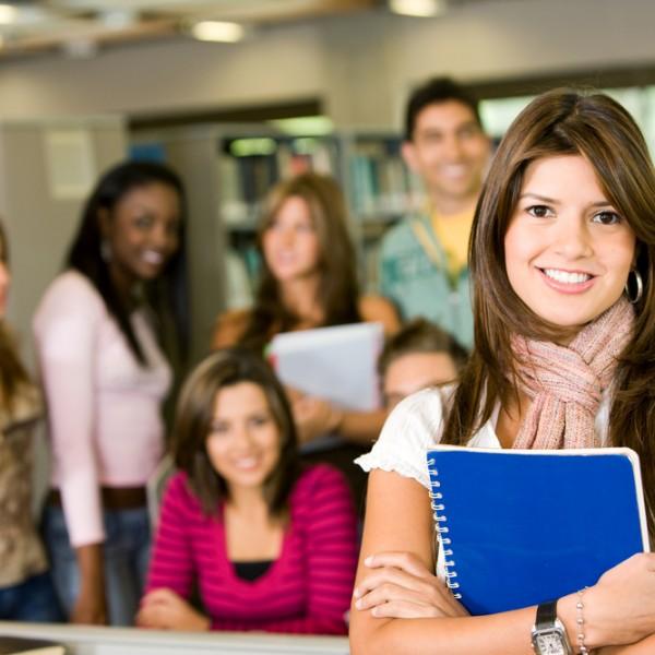 Lernberatung und Lerncoaching